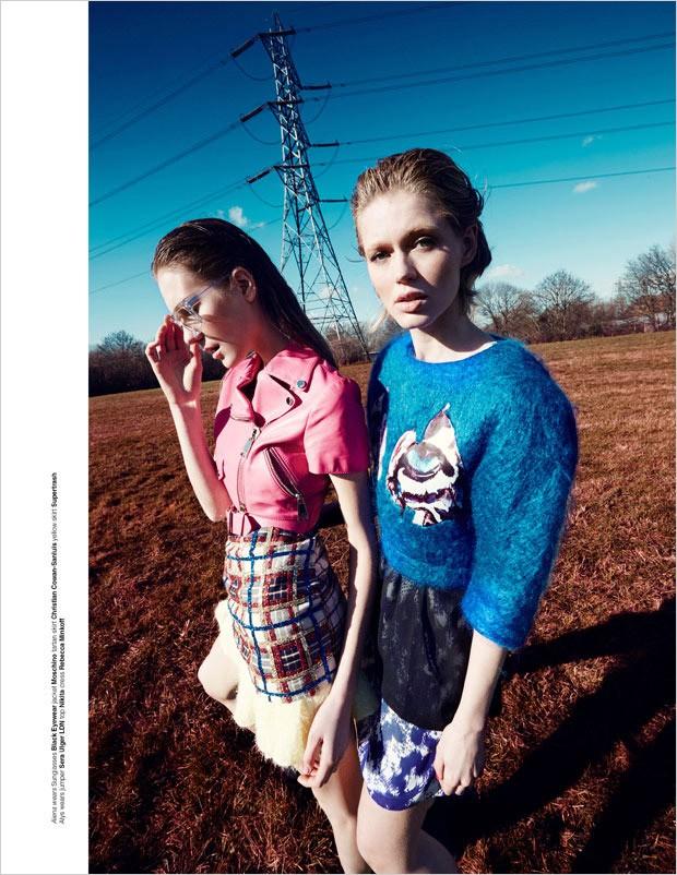 Aitor-Santome-DSCENE-Magazine-02-620x802